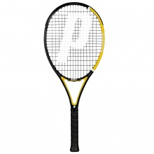 Prince Thunder Scream 105 2015 Tennisschläger - besaitet -