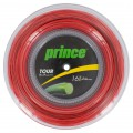 Prince Tour XP rot 200 Meter Rolle