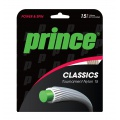Prince Tournament Nylon Tennissaite