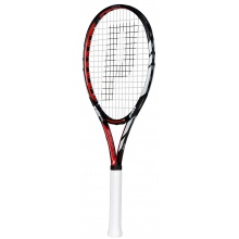 Prince Warrior 100L ESP Tennisschl�ger