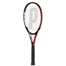 Prince Warrior 100 ESP 2014 Tennisschl�ger
