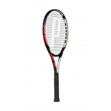 Prince Warrior 100 2014 Tennisschl�ger