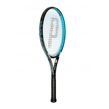 Prince Warrior 107 Textreme 2016 Ltd. Edition Tennisschl�ger