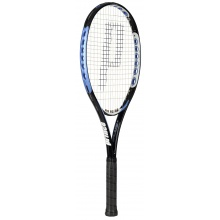 Prince o3 Blue Plus 2013 Tennisschl�ger (L1)
