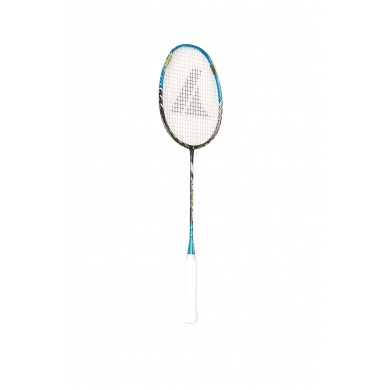 Pro Kennex X2 9000 Speed 2015  Badmintonschläger - besaitet -