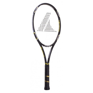Pro Kennex Kinetic QTour 325g 2013 Tennisschläger