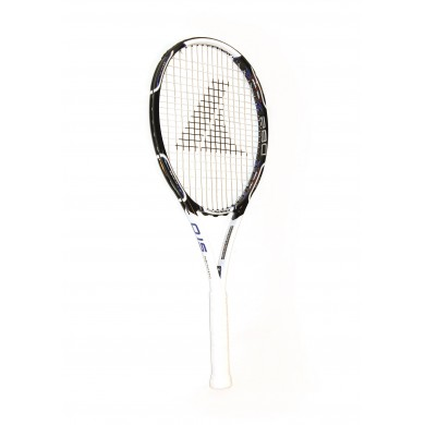Pro Kennex Kinetic Q15 280g 2015 Tennisschläger - besaitet -