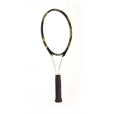 Pro Kennex Kinetic QTour 300g 2015 Tennisschläger