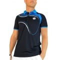 Lotto Polo LED deepnavy Herren (Gr��e S)