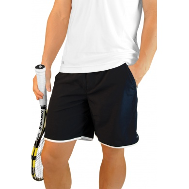 Lotto Short Matrix deepnavy Herren (Gr��e XXL)