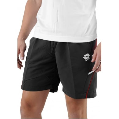 Lotto Short LED blade/flame Herren
