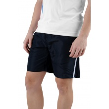 Lotto Short Broad deepnavy Herren