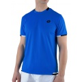 Lotto Tshirt Lob bluemoon Herren