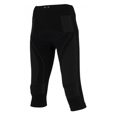 X-Bionic Energy Accumulator Pant medium schwarz Damen