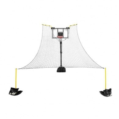 SKLZ Basketball Trainingsnetz