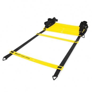 SKLZ Trainingsleiter