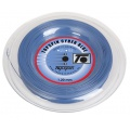 Topspin Cyber Blue 110 Meter Rolle