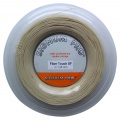 Signum Pro Fiber Touch SF 200 Meter Rolle
