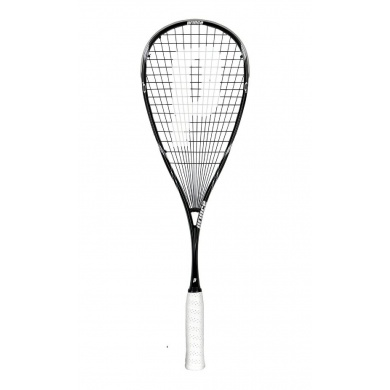 Prince Team Black Original 800 2014 Squashschl�ger