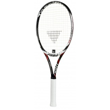 Tecnifibre T-Fight 280 MP Synergylink Tennisschläger