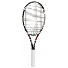 Tecnifibre T-Fight 295 MP Synergylink Tennisschläger