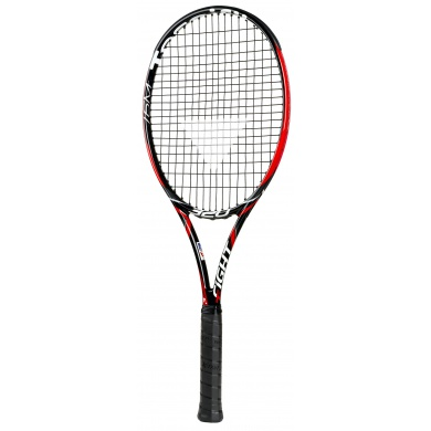 Tecnifibre T-Fight 320 ATP Tennisschl�ger (L4)