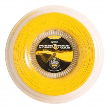 TopSpin Cyber Twirl gelb 220 Meter Rolle