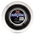 Tourna Big Hitter Black Zone 220 Meter Rolle