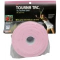 Tourna Tac XL Overgrip 30er pink