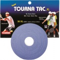 Tourna Tac XL Overgrip 30er blau