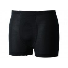 Odlo Boxershort Evolution X-Light schwarz Herren