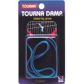 Tourna Schwingungsd�mpfer Damp