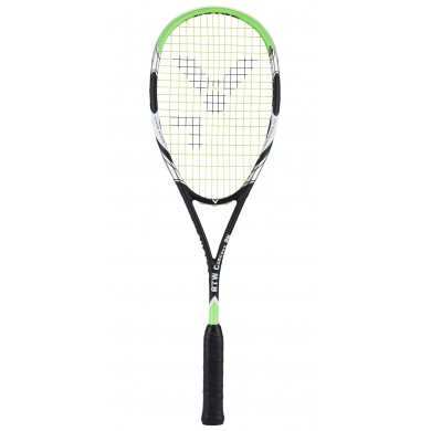 Victor RTW Concave RK Squashschl�ger