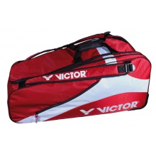Victor Travel Bag 9093 rot