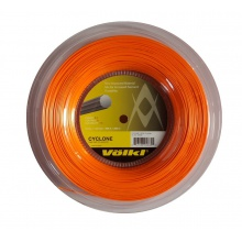 V�lkl Cyclone orange 200 Meter Rolle