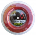 V�lkl Cyclone Tour rot 200 Meter Rolle
