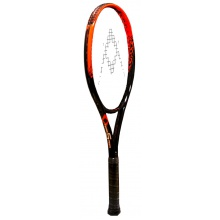 V�lkl Team Speed orange Tennisschl�ger (L3)