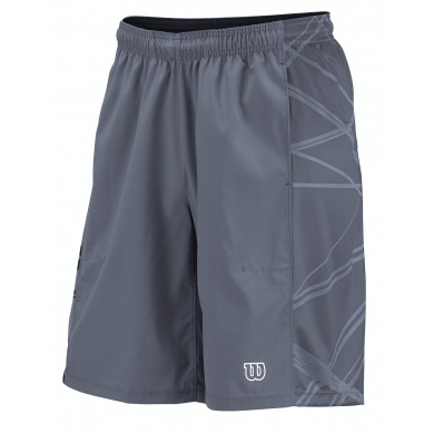 Wilson Short Well Equipped Herren (Gr��e L+XL)