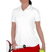 Wilson Polo Performance 2012 weiss Damen