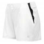 Wilson Short Performance 2012 weiss Damen