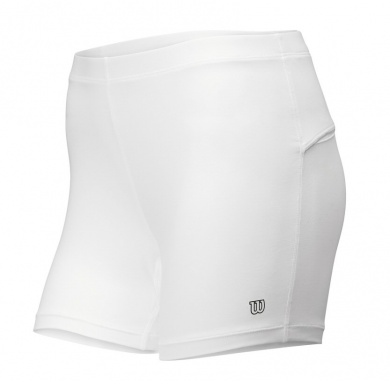 Wilson Shorty Performance weiss Damen