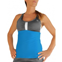 Wilson Tank Fall Damen (Gr��e S+XL)