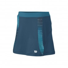 Wilson Rock Summer 13.5 Color Flight 2015 teal Damen