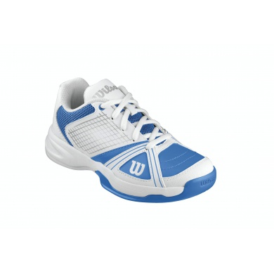 Wilson Rush NGX pool Tennisschuhe Kinder (Gr��e 37,5)