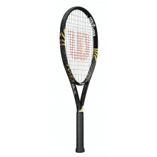 Wilson BLX Two Tennisschl�ger