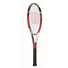Wilson BLX Steam 99 Tennisschl�ger