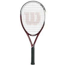 Wilson Three Two 2014 Tennisschl�ger (L2)