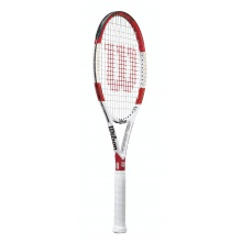 Wilson Six One 95L 16x18 2014 Tennisschl�ger