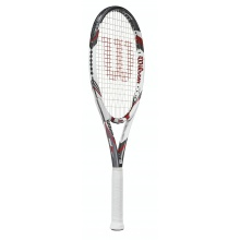 Wilson Five 2014 Tennisschl�ger