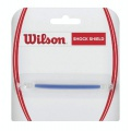 Wilson Schwingungsd�mpfer Shock Shield
